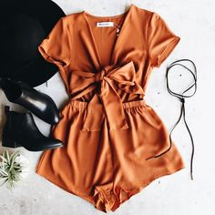 Find More at => http://feedproxy.google.com/~r/amazingoutfits/~3/m3qkwuMTi1E/AmazingOutfits.page