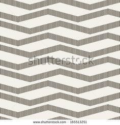 Monochrome Geometric Pattern zdjęć stockowych, obrazów i zdjęć | Shutterstock