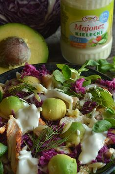 Sprouts, Potato Salad, Grilling, Salads, Potatoes, Vegetables, Cooking, Ethnic Recipes, Food