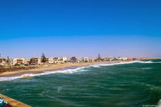 Swakopmund is one of Namibia's largest coastal towns which draws in travellers from all over the world my visual guide to exploring this beautiful spot. Solo Travel, Travel Tips, Cultural Experience, Beach Holiday, Vacation Outfits, Africa Travel, Amazing Destinations, Vacation Spots, Travel Style