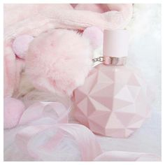 Find images and videos about pink and perfume on We Heart It - the app to get lost in what you love. Pastel Pink, Blush Pink, Ari Perfume, Pink Perfume, Deodorant, Ariana Merch, Ariana Grande Perfume, Long Lasting Perfume, Sweet Like Candy