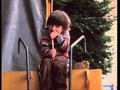 """Problemkinder"", Dokumentarfilm, ORF-""Teleobjektiv"" 1980"