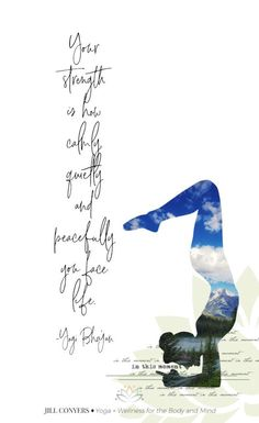 Yoga Quotes To Inspire Your Practice and Life. Find inspiration and wisdom in th. Yoga Quotes To Inspire Your Practice and Life. Find inspiration and wisdom in the connection of body and mind. Meditation Quotes, Mindfulness Quotes, Yoga Quotes, Life Quotes, Meditation Music, Mindfulness Meditation, Yoga Inspirational Quotes, Wisdom Quotes, Yoga Teacher Quotes