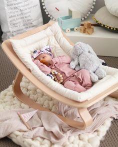grande Bebé tranquilo Mat-alivia bebés para dormir en cualquier momento en cualquier lugar-Tamaño