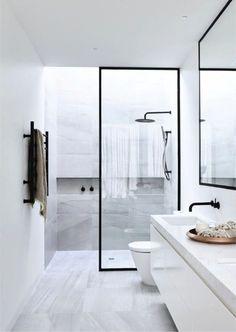 https www pinterest fr maison travaux salle de bains