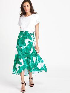 8735cbf2cd668 8 Best Skirts images   Dress skirt, Fashion dresses, Fashion show ...