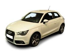 Spacious and comfortable, very very economical and quiet for a diesel #Audi A1 #fantasticcar