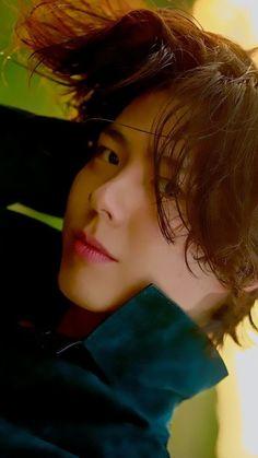 Handsome Asian Men, Handsome Korean Actors, Kim Yoo Jung Park Bo Gum, Park Bo Gum Wallpaper, Park Go Bum, Park Bo Young, Handsome Prince, Most Beautiful Faces, Kdrama Actors