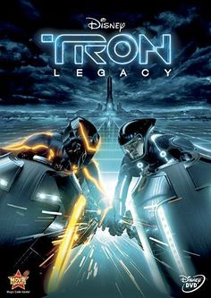Tron: Legacy Disney http://www.amazon.com/dp/B002ZG99QS/ref=cm_sw_r_pi_dp_ZPw7ub03G0NZN