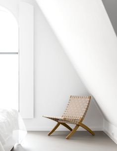 scandinavian living preview | April and May