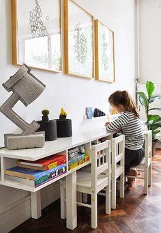 Feng Shui para los exámenes | Decorar tu casa es facilisimo.com