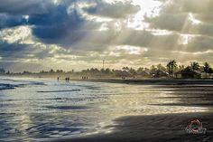 Praia do Cibratel