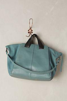 Concord Shoulder Bag #anthropologie