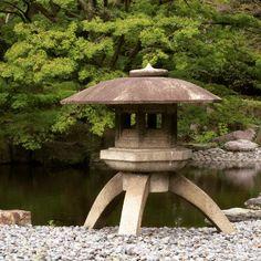 High Quality #giappone #japan #日本 #hamarikyu #hamarikyugardens #giardinogiapponese # Japanesegarden #tistavocercando
