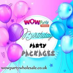 Wholesale Party Balloons – The demand for balloons is years around. Wholesale Various quality balloons, birthday balloons, helium balloons for Party Trade Wholesale Balloons, Wholesale Party Supplies, Birthday Supplies, Helium Balloons, Birthday Balloons, Party Favors, Special Occasion, Wedding Decorations, Heavy Weights