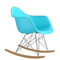 krzesło rr pp zielone insp.