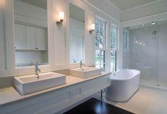 Qld Bathrooms