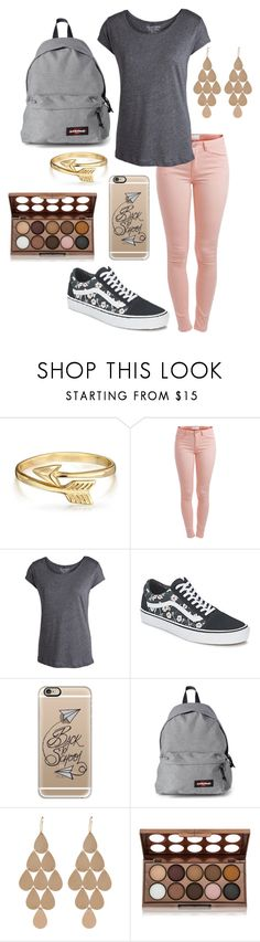 """519 
