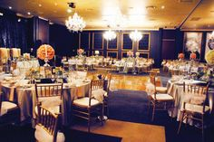 Fusion Boutique Hotel every function is treated with absolute attention to detail. We pride ourselves in providing unforgettable decor, mouth-watering cuisine. Tiffany Chair, Wedding Peach, Centre Pieces, Event Decor, Event Planning, Showers, Wedding Venues, Bridal Shower, Table Settings