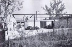 Roland Rainer / Sommerhaus