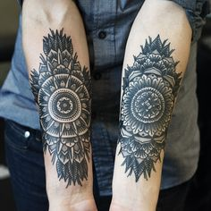 #tattoo #ink