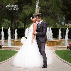 #scegliendo  #casamento  #زواج #giardinodelmago #weddingday #matrimonio #mariage #sposa #bride #sposo