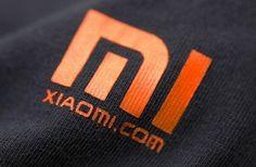 Xiaomi bez dovolení používá překlady z Xiaomi.eu, komunitní web na protest končí - http://www.svetandroida.cz/xiaomi-eu-201409?utm_source=PN&utm_medium=Svet+Androida&utm_campaign=SNAP%2Bfrom%2BSv%C4%9Bt+Androida