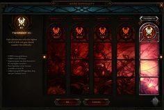 Diablo 3 Patch 2.4.2 Overview http://www.diabloii.net/blog/comments/diablo-3-patch-2-4-2-overview
