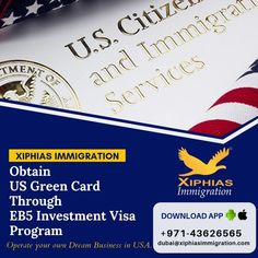 Immigration Help, Immigrant Visa, Immediate Family, Work Visa, Adopting A Child, You Gave Up, Investors, Work On Yourself, Dubai