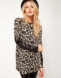 What we are loving from ASOS right now! | SALT