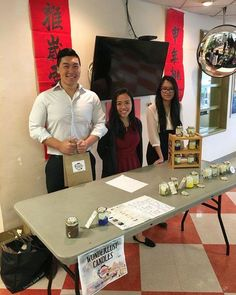 Selling at Strathcona Community Centre went extremely well!  Don't worry if you couldn't make it just contact any member of the company or comment below to purchase!  #travel #soy #candles #vancouver #global #vancitybuzz #yvr #wax #studentcompany #handmade #wonderlust #comfort #cozy #love #instalove #instalike #likeforlike #followforfollow #explore #tajmahal #greatwallofchina #grandcanyon #greatbarrierreef #mteverest #pyramids by wonderlustcandles http://ift.tt/1UokkV2