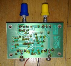 Active subwoofer filter circuit based on Opamp is designed for use with Power amplifier with good parameters (narrow frequency response). Electronics Projects, Lan Party, Class D Amplifier, Circuit Diagram, Circuits, Acoustic, Bass, Filters
