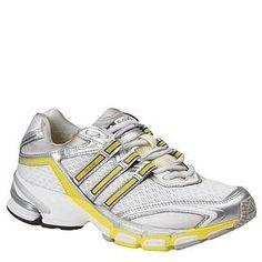 Womens adidas Supernova Glide Running Shoe shoes-handbags