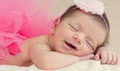 Porque o Sonho Comanda a Vida ?  ( lê mais no link em baixo) http://blog.anabelacoliveira.com/blog/porque-o-sonho-comanda-a-vida
