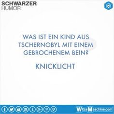 Humor witze schwarzer extrem Juden Witze