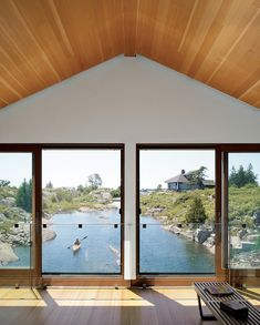 floating-house-integrated-boathouse-dock-6.jpg