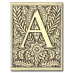 >>>Order          	Alphabet Letter A Postcards           	Alphabet Letter A Postcards online after you search a lot for where to buyDeals          	Alphabet Letter A Postcards Review from Associated Store with this Deal...Cleck Hot Deals >>> http://www.zazzle.com/alphabet_letter_a_postcards-239109744670143586?rf=238627982471231924&zbar=1&tc=terrest