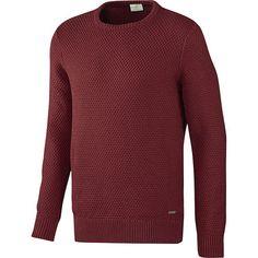 Tom Daley's sweater Splash! Series 2 Show 4 £33 http://whattomwore.blogspot.co.uk/2014/01/tom-daleys-splash-series-2-show-4.html