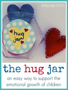 this is a great tool for your son or daughters emotional growth. Its great for in a school setting or even at home.