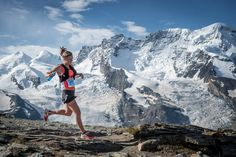 Emelie Forsberg Top woman #Skyrunning athlete of the year 2014 #TrailRunning  http://www.skyrunning.com/index.php?option=com_content&view=article&id=341:2014-sky-ranking-top-names-announced&catid=37:article-slider-content&Itemid=134