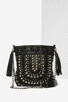 49368d2954ee 103 Best Bags   Purses images