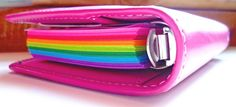 Filofax on Etsy this week – Janet Carr @
