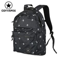 04b02dae14 Real Converse Backpack New Arrival Sports Bags