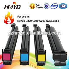 contact for order whatsapp:+86-13724159205 email:candyzeng@hmyd.net