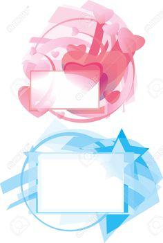 Resumen De Vectores Antecedentes Ilustraciones Vectoriales, Clip Art Vectorizado Libre De Derechos. Pic 4456202. Videos, Movies, Movie Posters, Computers, Summary, Musica, Pictures, Films, Film Poster