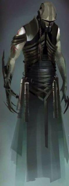 Darth Provanteus Avatar