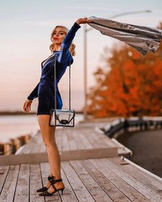 546 Likes, 90 Comments - Rachel Norstrom Clear Handbags, Michael Scott, Clear Bags, Fashion Story, Bar, Holiday, Sweaters, Instagram, Dresses