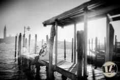 WEDDING IN VENICE #Venice #Italy #wedding #photographs #photoshoot #photographer