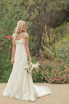 Wedding Dresses 2018 #WeddingDresses2018, Mermaid Wedding Dress #MermaidWeddingDress, 2018 Wedding Dress #2018WeddingDress, Lace Wedding Dress #LaceWeddingDress