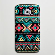 Loveit Geometric iPhone 6 Case Galaxy s6 Edge Plus Case Galaxy s6 Case Samsung Galaxy Note 5 Case s6-028